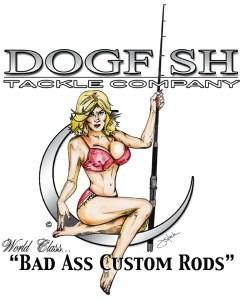 DogFishSticks